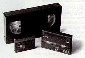 question films analog dvd forum moto. Black Bedroom Furniture Sets. Home Design Ideas