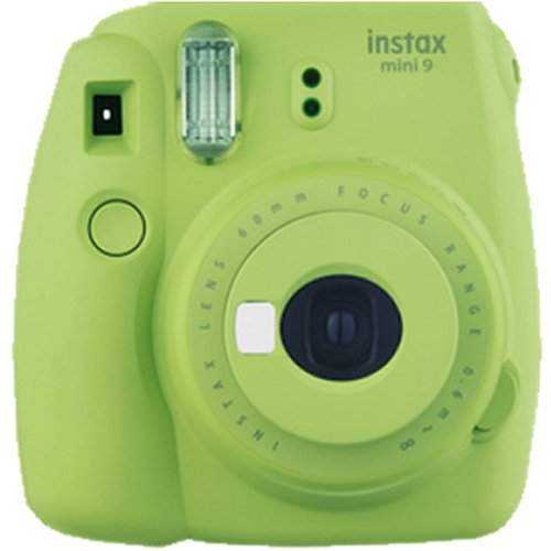 instax-9-lime
