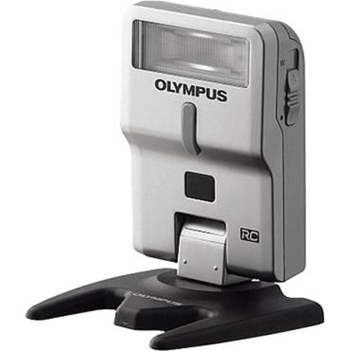 Olympus-Flash-fl300r