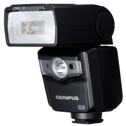 Olympus-Flash-fl600r