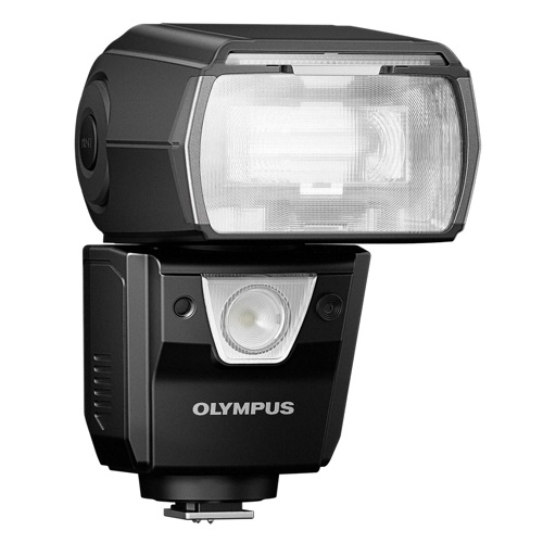 Olympus-Flash-fl900r